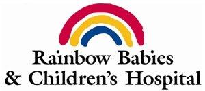 Rainbow-Babies