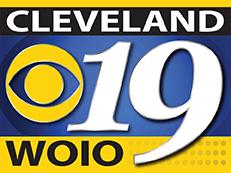 cleveland_19_logo
