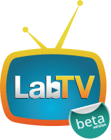 lab_tv_logo