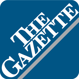 the_gazette_logo