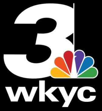 3 wkyc logo POS-NEG