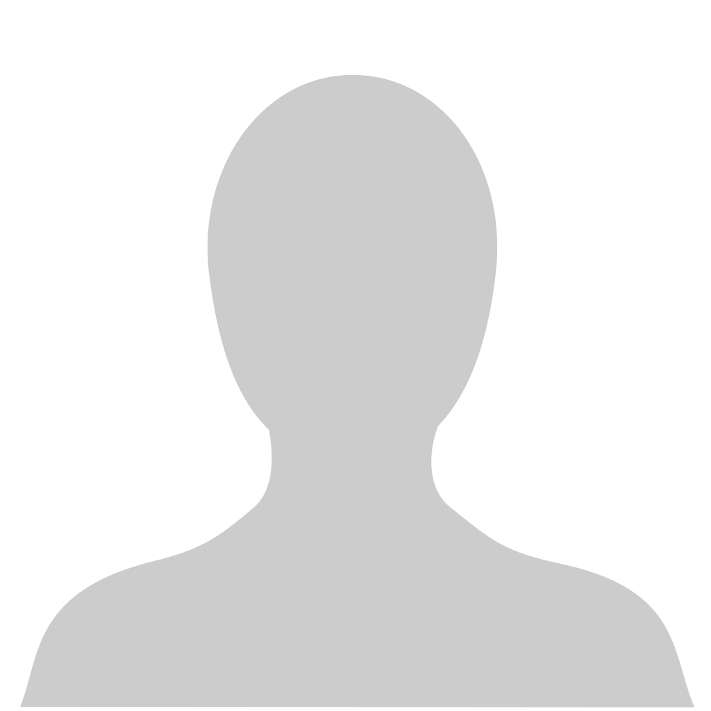 placeholder-person